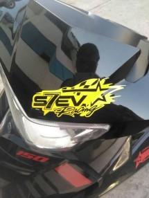 s7ev racing