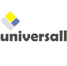 Universall