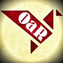 OaR Indonesia