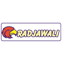 Radjawaligroup