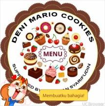 muslim foods
