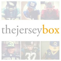 the jerseybox