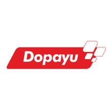 Dopayu