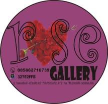 rose.gallery1