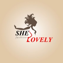 She Collection Shop