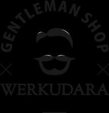 Werkudara Gentleman Shop