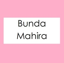 bundamahira-0509