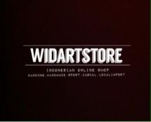 Widartstore