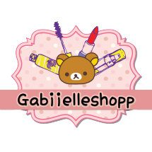 Gabiielleshopp