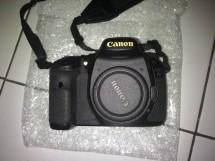 Photocam Shop