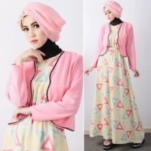 grosir hijab syari