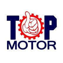 TOP MOTOR NGANJUK