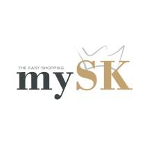 SK OnlineShop