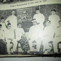 Boekoe Djakarta