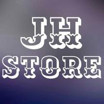 Jh Store