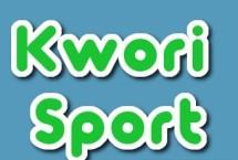 KwOri Sport