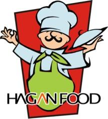 HAGAN FOOD2
