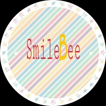 Smile Bee