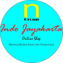 Indo Jayakarta