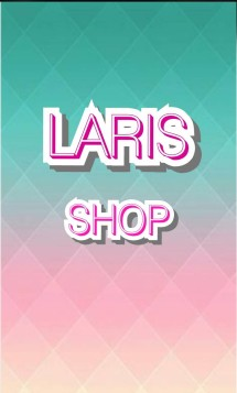 Laris Shop Herbal