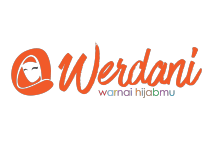 Werdani