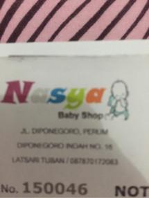 NasyaBabyShop15