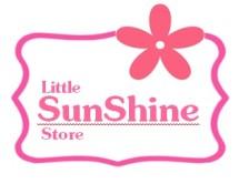 Little SunShine Store