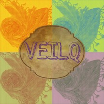 VeilQ Hijab Store