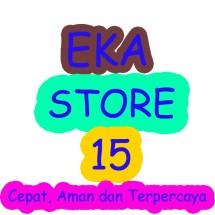 Eka Store 15
