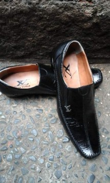 ida sepatu