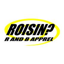 RnB_Apparel