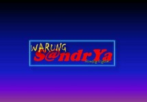 warung sandrya II