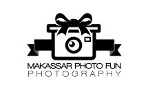 Photo Booth Makassar