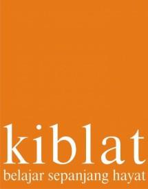 Kiblatpedia