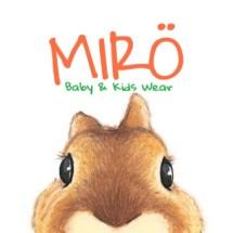 Miro Baby Shop