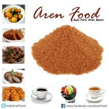 Aren Food Distributor