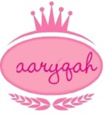 aaryqah fashion