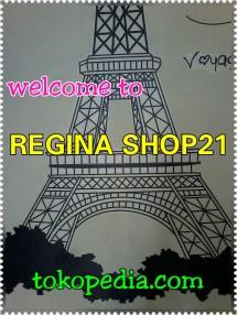 Regina Shop21