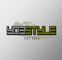 yo3style