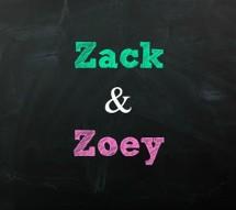 ZackZoey