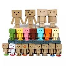 Djakarta Toys Project