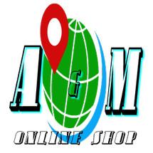 A&M-olshop