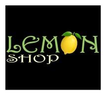 lemon shops