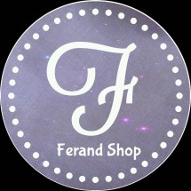 ferand shop