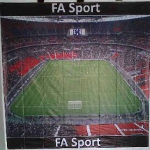 FA Sport Indonesia