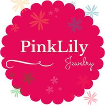 Pink Lily Jewelry
