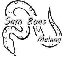Sam Boas Malang