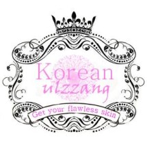 Korean Ulzzang Shop