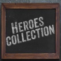Heroes Collection