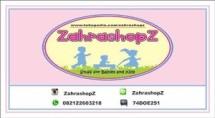 ZahrashopZ